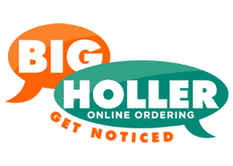 Online-OrderingForBlog